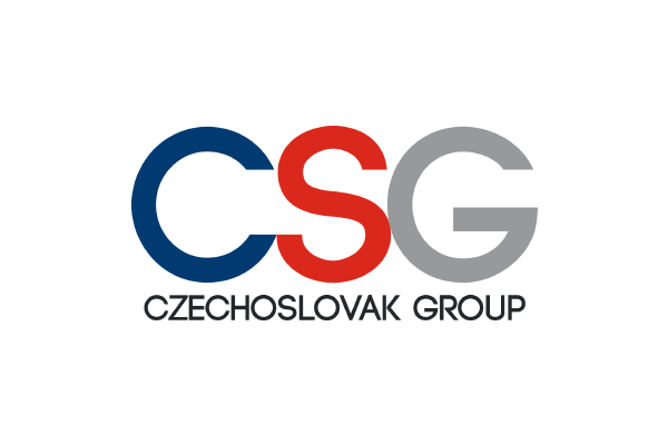 CS SOFT was acquired by the CZECHOSLOVAK GROUP