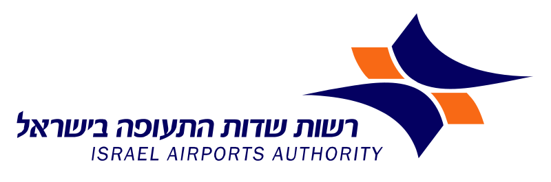 CS SOFT completes the ALS system for Israel Airport Authority