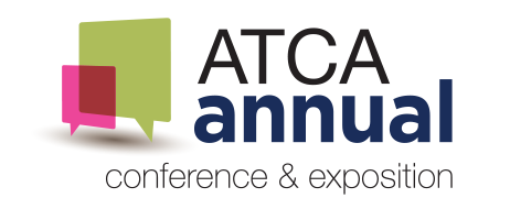 CS SOFT is attending ATCA again