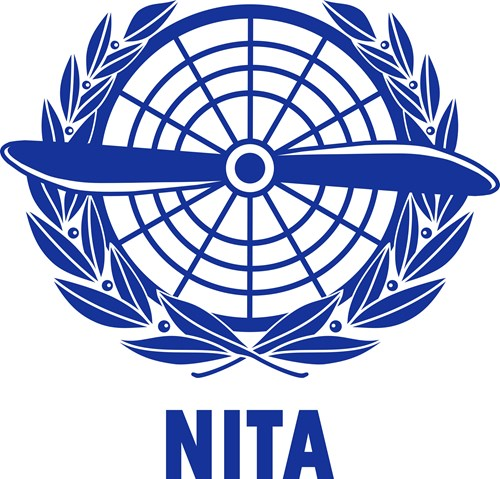 Partnership with NITA was signed