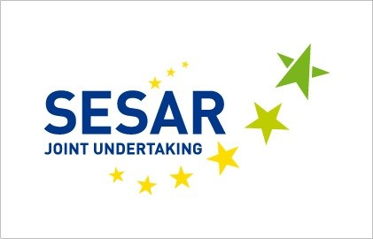 CS SOFT signed the Agreement and mutual cooperation under SESAR 2020