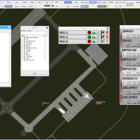 QCK_TWR_map_navigation
